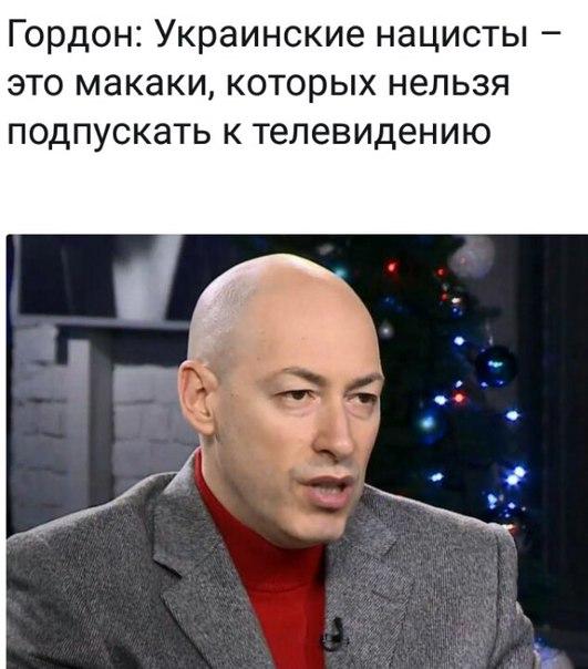 https://pp.userapi.com/c841325/v841325905/66305/opoIIeAJBFY.jpg