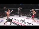 VFC 43 - Fight 04 - Rodney Petersen vs Ben Wallingford