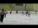 ХК ГРОЗА-2 ХК Орса . Лига женского хоккея. Сезон 2017/2018