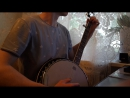 Банджо (9) - Cumberland Gap