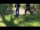 Новая Ловзар Чеченская Лезгинка Турпал Абулкеримов 2018 ALISHKA ELCHIN Assa Group (Balaken Lezginka)