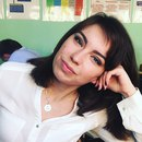 Анастасия Дмитриева фото #10