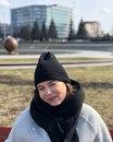 Никита Харисов фото #30