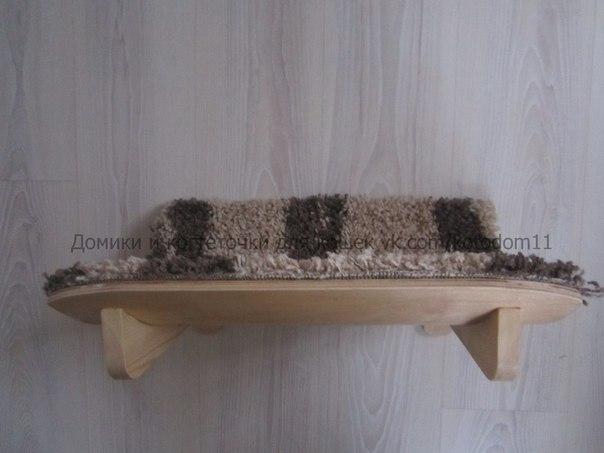 #Животные@bankakomiКогтеточки и лежанки ручной работы! Сделаны из кач