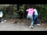 Marcela vs Tracy - YouTube