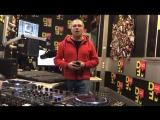 DJ GROOVE 10 ФЕВРАЛЯ