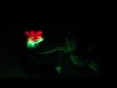 Molodezhi prijatnogo prosmotra nashego s JAn`koj video dobroj no4i jarkih raduzhnih snov