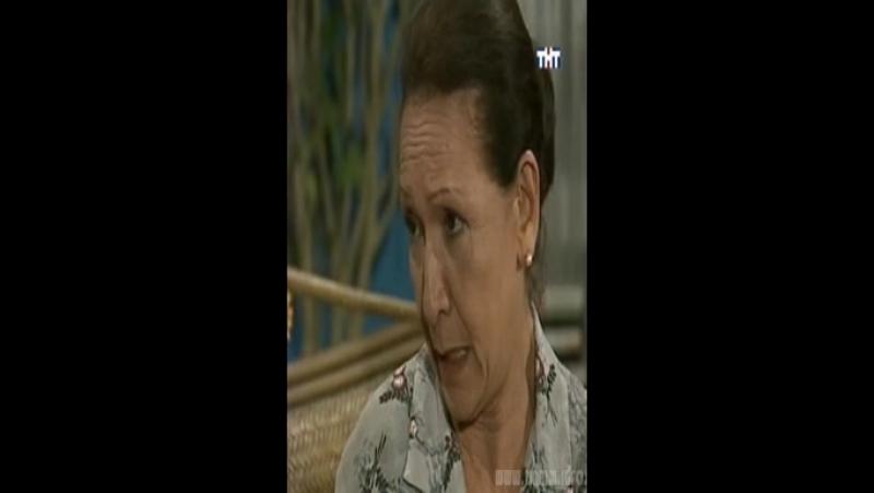 Juana la virgen - Хуана-девственница 153 серия. Заключительная серия