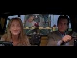 Смерчь (Перевод телеканал Россия (РТР) с мини вставками перевода Нтв) Twister 1996 HD