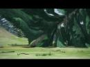 Татонка - Землетрясение (мини кадр)
