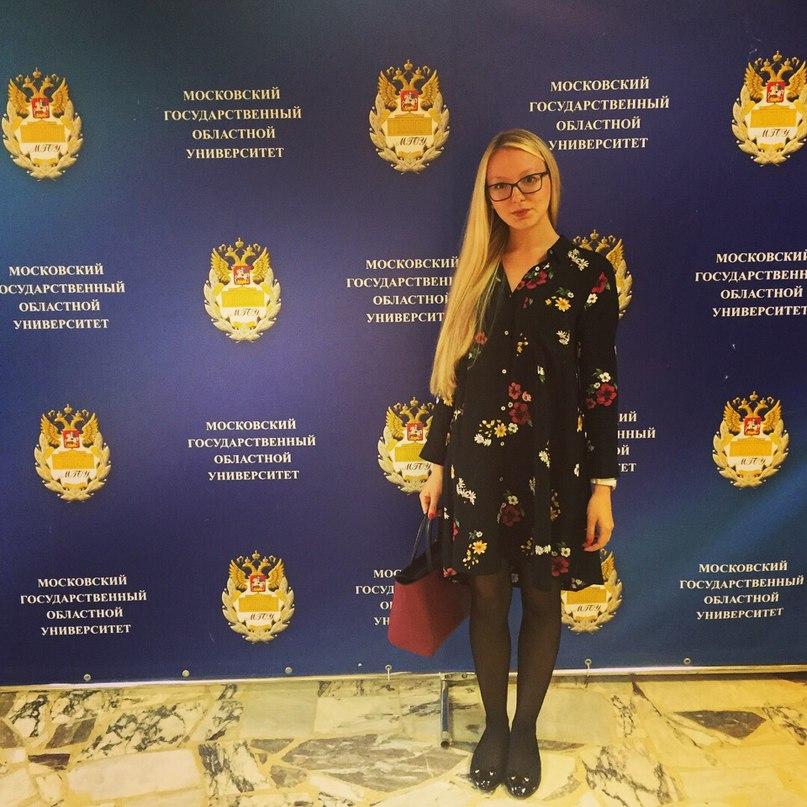 Анечка Учаева |