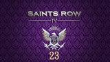 Saints Row IV - 23. Ключик