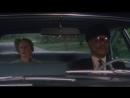 Шофер мисс Дэйзи - Driving Miss Daisy (1989)