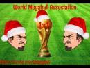 World league Тур 7 de1uxe VS Serch