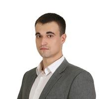 Евгений Борисенков