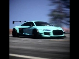 Need for Speed | Audi R8 V10