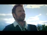 Dierks Bentley - Woman, Amen (2018) (Pop Rock Country)