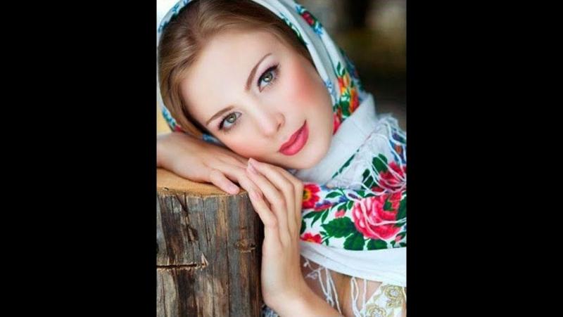 Знакомства с девушкой жми на видео(бесплатные,секс,интим)в Нижнем Новгороде,Санкт-Петербурге,Новосибирске,Москве,Питер