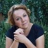 Yulia Brig