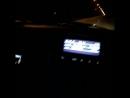 ночная езда