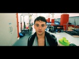 Tom Daley  Through the Eyes of a Champion