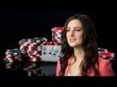 Pro poker новости результаты Caribbean Poker Party, розыгрыш призов и многое другое