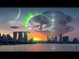 Freischwimmer   California Dreamin DJ Antonio Deep Extended Mix