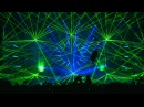 Aly Fila play 'Take Me Away Darren Porter Remix ' Live at Transmission Australia 2017