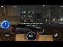 CSR Racing 2/Nissan Rocket Banny s15