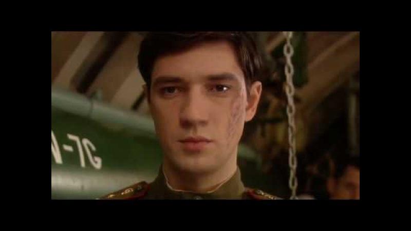 Дорогой мой Человек - 11 серия - Российская Драма