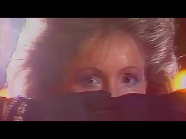 Только этого мало София Ротару 1987