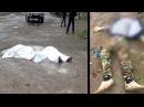 Видео расстрела прихожан церкви в Кизляре Дагестан страницы погибших и пострадавших