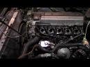 E34 525 TDS Бибирево часть 1;)
