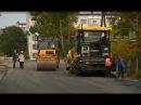 Спецреп Формирование комфортной городской среды в Бийске Бийское телевиде