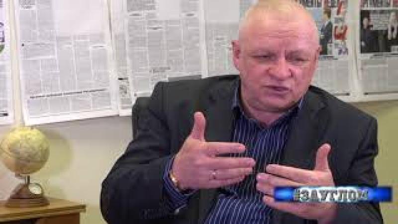 Генерал Канчуков о гибели ЧВК Вагнер