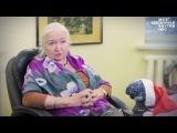 Татьяна Черниговская: Каким человеком вы хотите быть? Советы для тех, кто хочет развиваться.