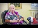Татьяна Черниговская Каким человеком вы хотите быть Советы для тех кто хочет развиваться