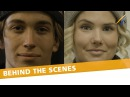 Marcus Kleveland and Silje Norendal Olympic dreams and expectations FIS Snowboard