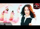 Mariam Wafa Yare Man OFFICIAL VIDEO