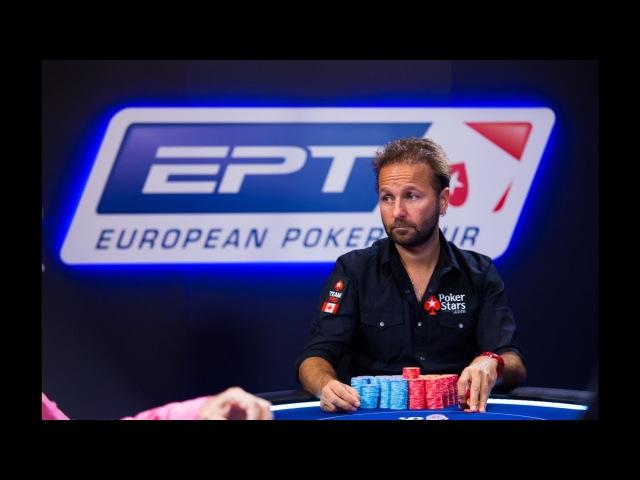 Самый крутой метод по созданию образа жизни Poker-Pro или как начать двигаться к своей цели?