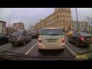 Предзимняя Москва х1000
