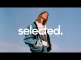 Lika Morgan - Money For Love (Calippo Remix)