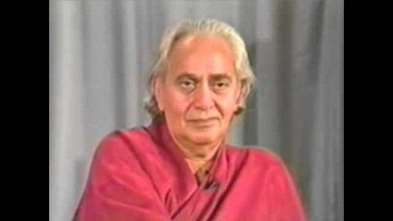 Шри Видья 31 41 Тантра Кундалини Крия йога Медитация Свами Рама