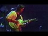 Genesis - Live in Dallas 1977 (Audio Upgrade)