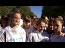 Выходные в спортивном темпе. Массовым «Кроссом наций» отметили златоустовцы День бега