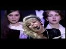 Николай Басков и Любовь Казарновская The Fantom Of The Opera converted