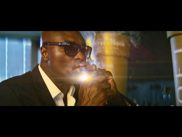 NANA - Let It Rain 2K17 (Official Video ) Produced by GOREX