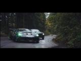 Car Race Mix 2 - Electro &amp House Bass Boost Music byDJ DEFAULT HD