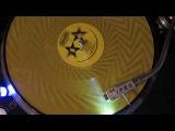 The Ecstasy Club Jesus Loves the Acid (28.3 years mix) (vinyl)