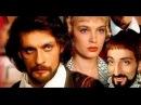 графиня де Монсоро 1-3 серии(26)Россия(12 )драма,мелодрама,исторический сериал онла